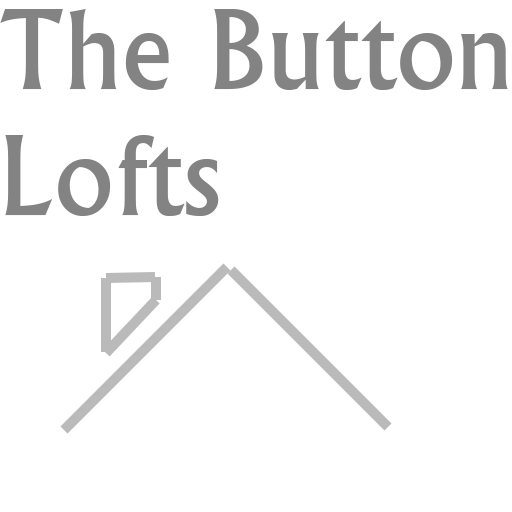 The button lofts